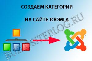 Оптимизация и продвижение сайтов joomla нахимова в севастополе оф сайт
